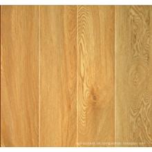 Laminatboden Holzbodenbelag Holz
