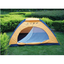 1-2 Person Popular New Material High Quality Party Even Tent