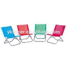 lounger chair portable beach chair sun folding beach lounger chair