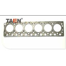 Selling Automotive Engine Head Gasket with OEM9060161120