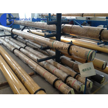 Bien conocidos Deep Well Drilling Mud Motors de Jingmei Factory