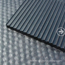 Stable Mats & Matting for Horses