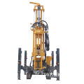 XCMG Marque 300m Deep Rock Drilling Rig