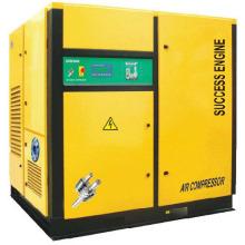 Compresor de aire de tornillo 110kw ~ 180kw (SE110A ~ SE180A)