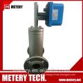 rotameter flow meter air Metery Tech.China