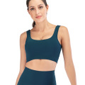 Workout Lady Sport BH Top