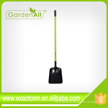 JAPAN STYLE BIG SQUARE SPADE COAL SHOVEL