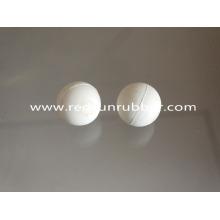 10мм силиконовый шар