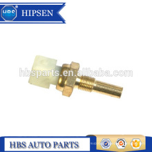 Water temperature switch 0269061612 for VW