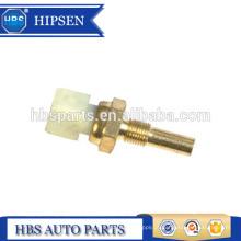Interruptor de temperatura da água 0269061612 para VW