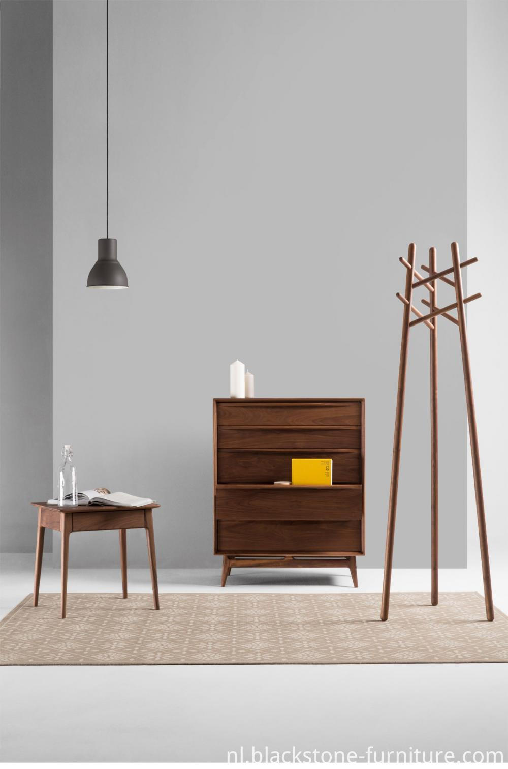 Wooden Chest Bedroom Furniture