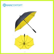 Мода Анти-УФ прямой зонтик