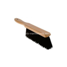 Plastic Cleaning Flagged Counter Brush