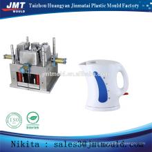 Soem-Einspritzungskessel-Wasserkesseltopf für Plastikform