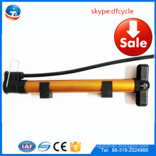 Продажа частей велосипеда горячего сбывания горячая для насоса насоса и насоса ноги велосипеда