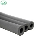 high quality fire-proof protective rubber foam pipe/tube