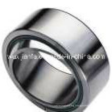 High Quality Stainless Steel Joint Spherical Plain Bearing