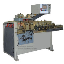 2016 Hydraulic Ring Making Machine (GT-RF8)
