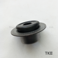 TKII+Series+Conveyor+Roller+Spare+Parts