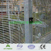 Safety Fence Panel