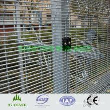 Painel de vedação de segurança
