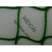 Golf Nets, Polyester Golf Netting