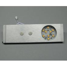 LED Cabinet Down Light ES-215