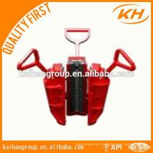 api 7k drill pipe slips type SDML 5 1/2''