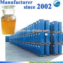 Завод питания высокое качество агрохимическая гербицид д. с разумной ценой, но 99129-21-2