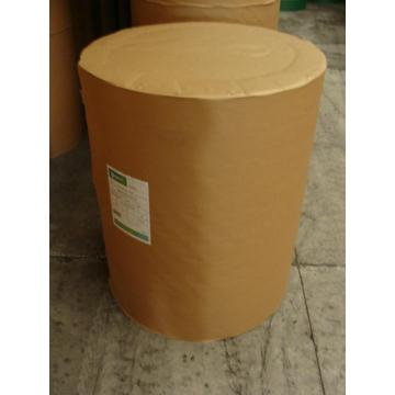 Bond Paper Sheets & Roll