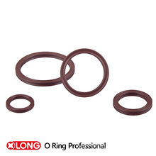 Xiamen supply top quality pump mechanical seal