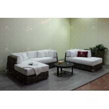 Water Hyacinth Classic style Living Set for Indoor Living Room Furniture