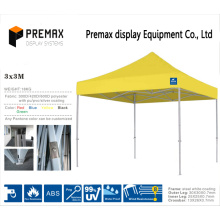 Pop/Easy up Tent with Factory Price in China