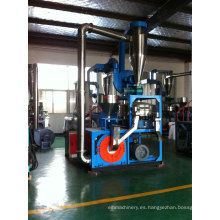 Pulverizador de PVC de alto contenido de calcio