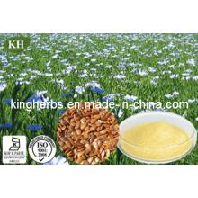 Natural Flaxseed Extract (SDG) /Flaxseed Ligans