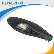 Epistar or brideglux chip 80w High Power Led Street Lamp made in china