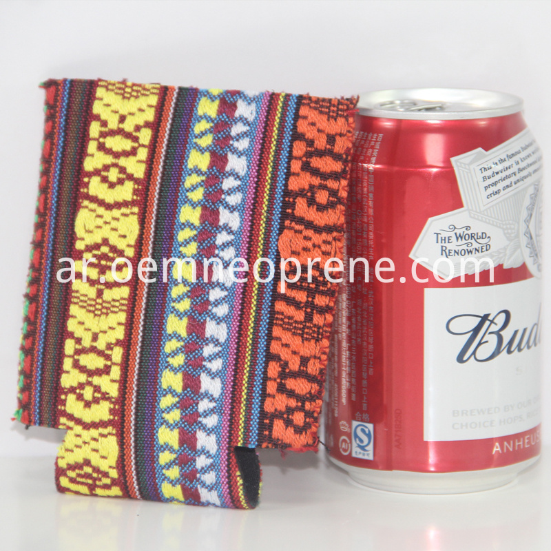 Alt Can Cooler Bags