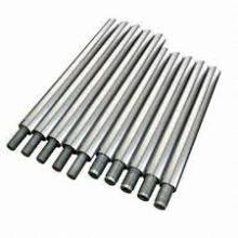 Haute pureté 99,95% d'électrode de molybdène