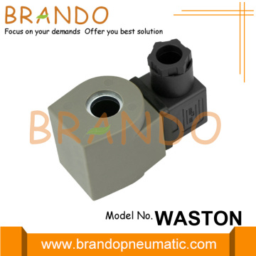 Watson Type Pulse Valve Solenoid Coil DC24V PC1