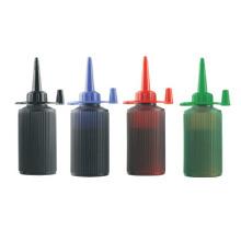 Marker Pen Ink para Pizarra 20ml