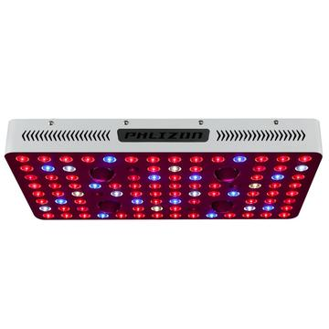 Phlizon 2000w Cob Grow Light for Greenhouse