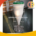 Convenient Poultry Equipment Automatic Feeder for Pigs Dry Wet Feeder