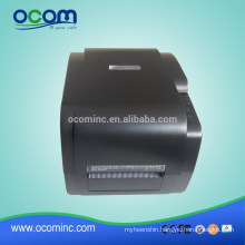 Desktop Thermal Label Printer China