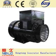 Bon marché générateur de 112KW/140KVA brushless alternateurs électriques synchrone de type Stamford pour sale(6.5KW~1760KW)