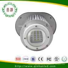 Luz industrial de alta qualidade de Highbay do diodo emissor de luz 120W