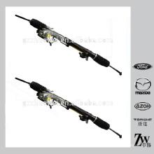 TEANA (08-) J32 LHD Direção Pinhão e cremalheira Caixa de engrenagens da direção OEM No. 49001-JN00A