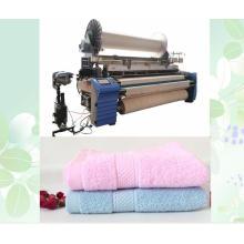 Jlh 9200m Terry Towel/Bath Towel Making Machine Water Jet Loom