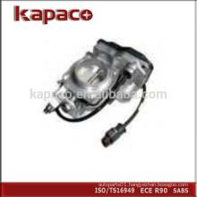Great discounts throttle body assy 0011410525 A2C59510987 for MERCEDES-BENZ SPRINTER