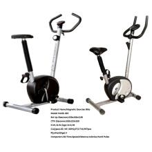 New Design Body Fit Exercise Bike for Sale/PRO Fitness Exercise Bike/ Magnetic Bike