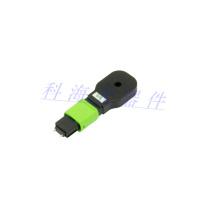 Mini bouclage optique Fibre MPO